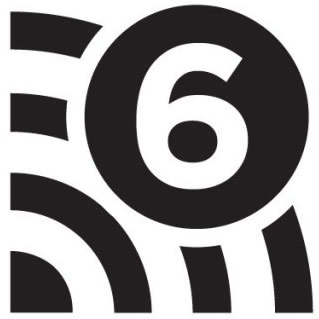 This graphic says wifi-6-icon